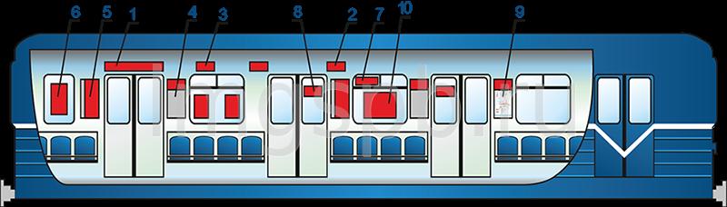 vagon1